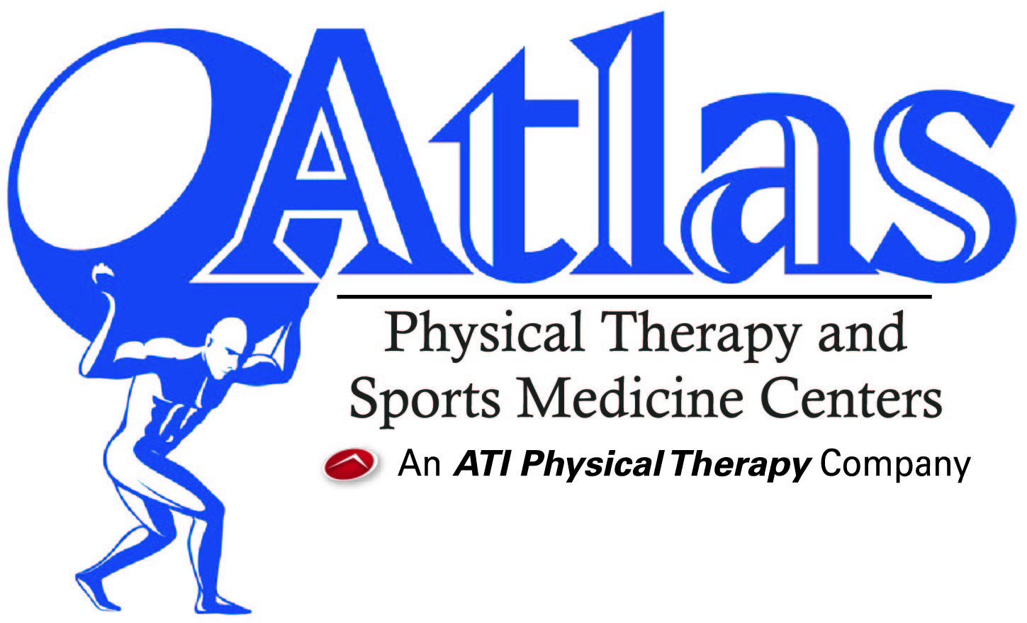 Excel physical therapy - Atlas Physical Therapy And Sports Medicine Centers Has Joined Ati Physical Therapy