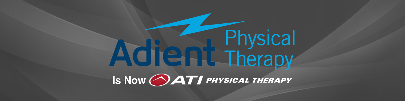 Adient Health is now ATI