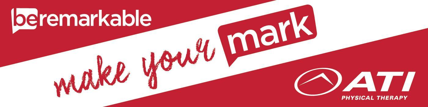 Recruiting_MakeYourMark_Form_Header