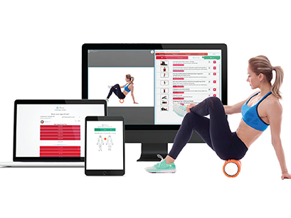 What is a Telehealth Physical Therapy Session Like?