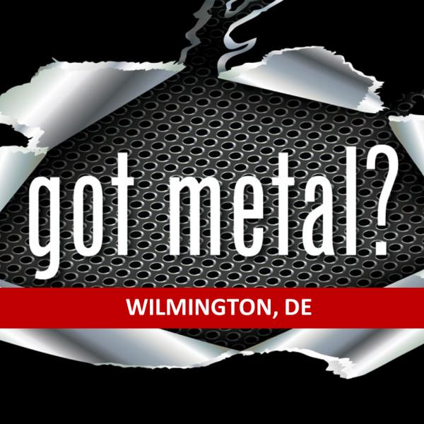 Metal & Fun Run and Chili Cook-off & Tasting | Delaware