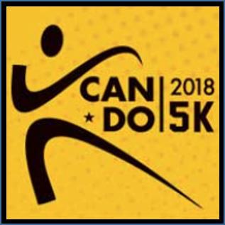 CanDo 5K