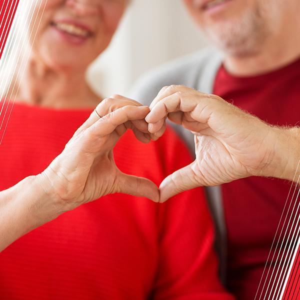 Heart Healthy Habits For Seniors