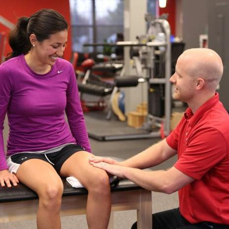 Country Club Hills Residents to Benefit from new ATI Physical Therapy Clinic