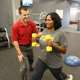 ATI Physical Therapy Opens New Owosso, Michigan Clinic