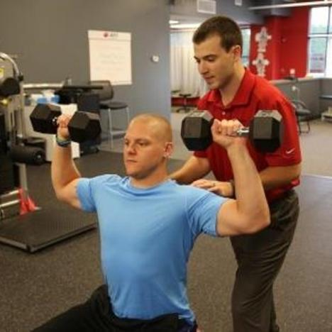 ATI Physical Therapy opens 10th Indianapolis Location