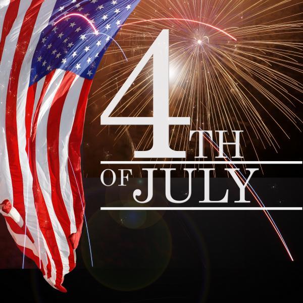 Corunna 4th of July Celebration