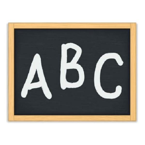 The ABC's of Physical Therapy - S to Z