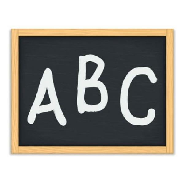 The ABC's of Physical Therapy - A to I