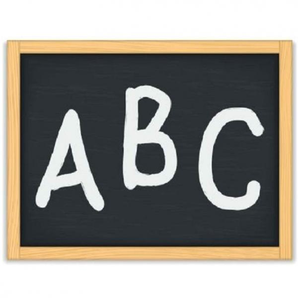 The ABC's of Physical Therapy - J to R