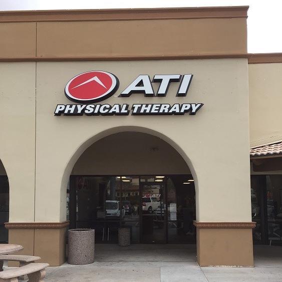 ATI Opens Clinic in Ahwatukee
