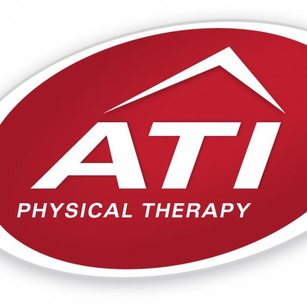 ATI Injury Analysts to provide insight on injuries, treatment, and prevention