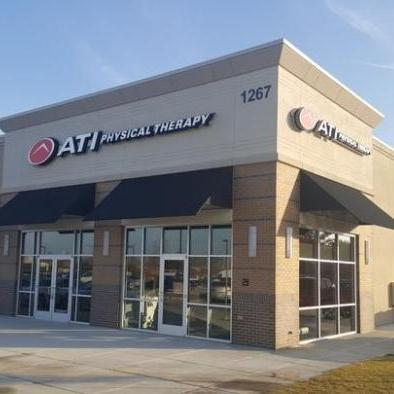 ATI Opens its First Clinic in Allen, TX