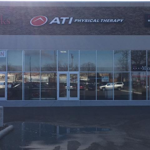 ATI Expands Ann Arbor Presence with New Location