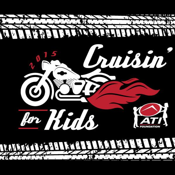 Cruisin'-for-Kids - Illinois
