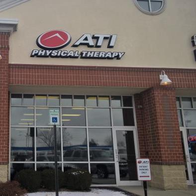 ATI opens its Second Clinic in Carmel IN