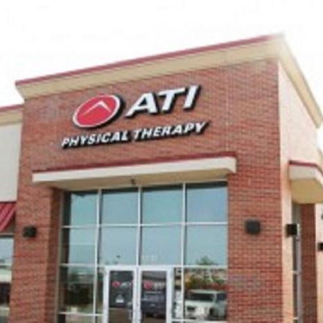 ATI Relocates South Lyon Clinic