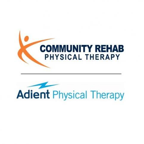 ATI Physical Therapy Expands National Coverage by Six States