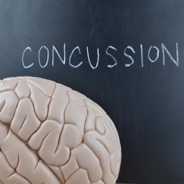 Concussion: When Do I Pull My Athlete?