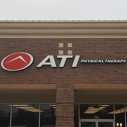 ATI Expands into Coppell, TX