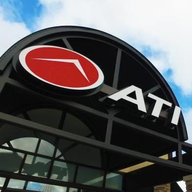 ATI Opens New Clinic in Mesa, AZ