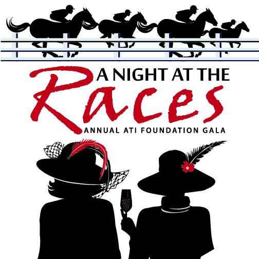 ATI Foundation East Gala 2017