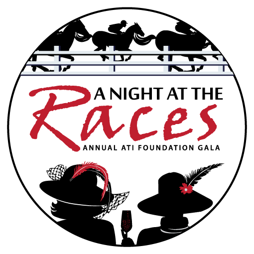 A Night at the Races - ATI Foundation Gala