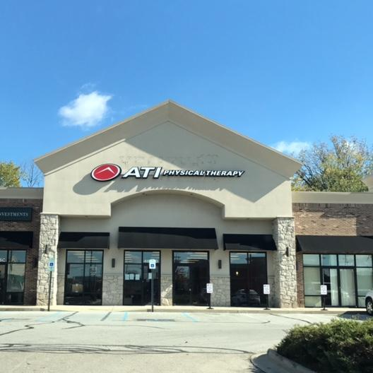 ATI Expands Indianapolis Presence with Two New Locations