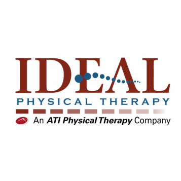 ATI Physical Therapy Expands into Arizona and Texas