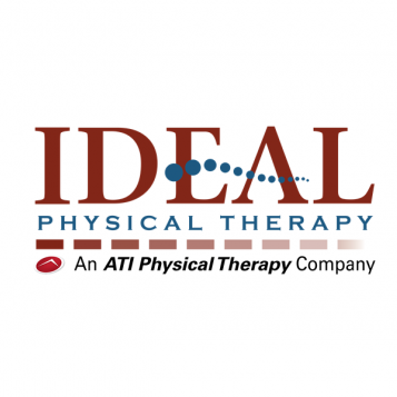 Ideal Physical Therapy opens its 19th clinic in Phoenix, AZ