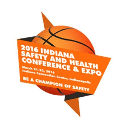 2016 Indiana Safety and Health Conference and Expo