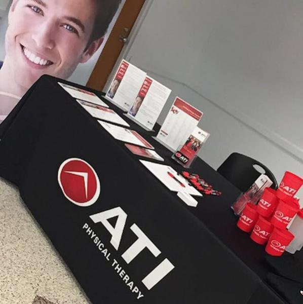 Arizona APTA Student Conclave