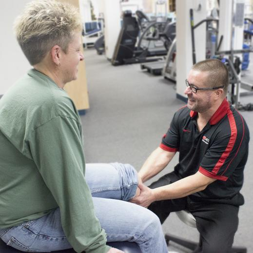 "Clearing up the confusion on what ""Manual Therapy"" really means"