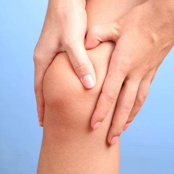 ACL Injury Prevention: Save those knees