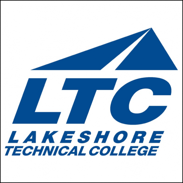 Lakeshore Technical College Health Fair