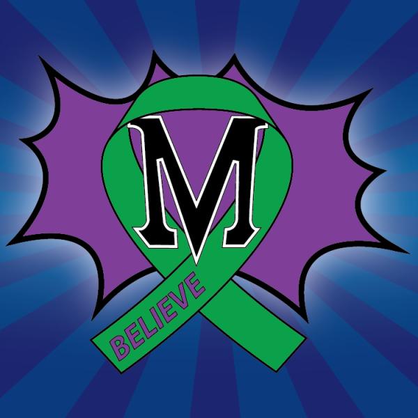 Manny's Mission 5K & SuperKids Miler