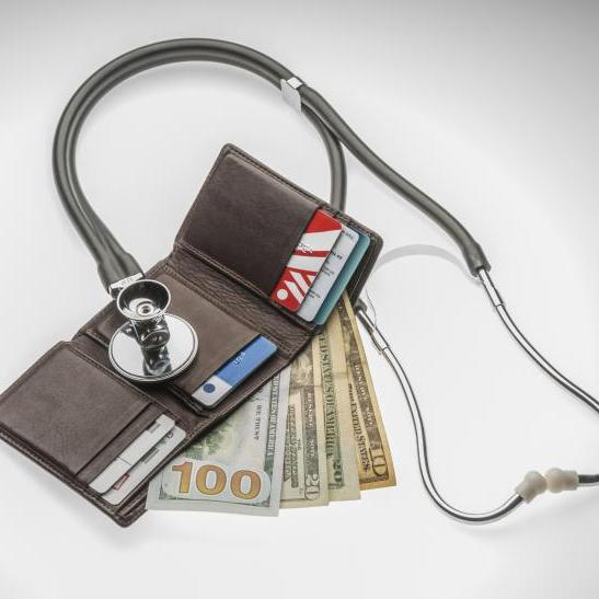 ATI Physical Therapy: Payment Models for Healthcare to Gain Foothold in 2016