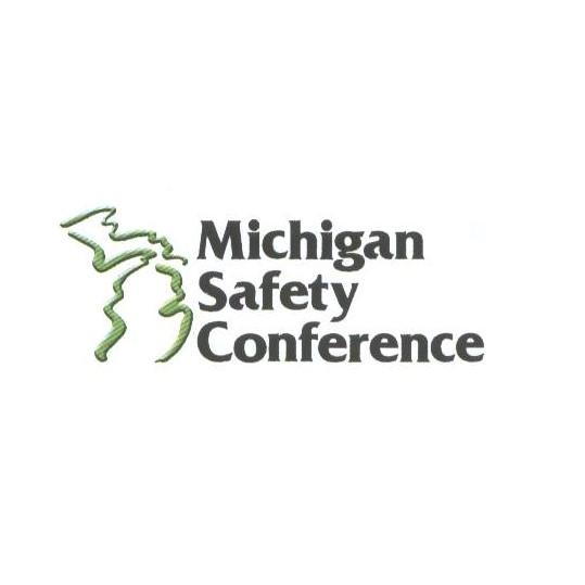 2016 Michigan Safety Conference