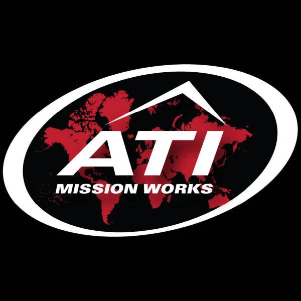 MissionWorks Logo - FB