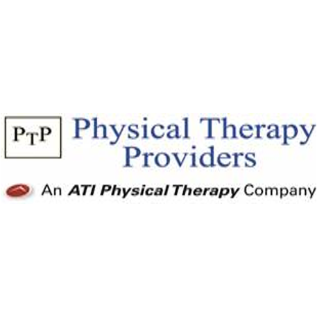 Physical Therapy Providers is now ATI Physical Therapy