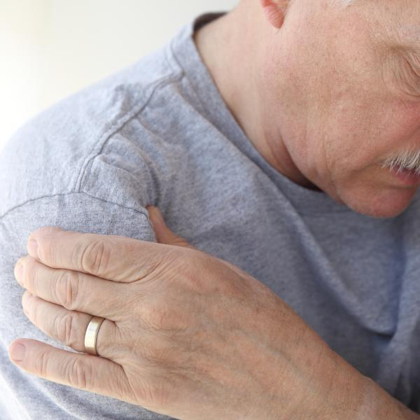 Continuing Education: Operative vs. Non-Operative Management of Rotator Cuff Tears