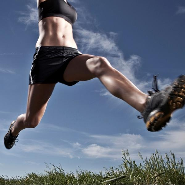 Top 10 Tips for Buying New Running Shoes