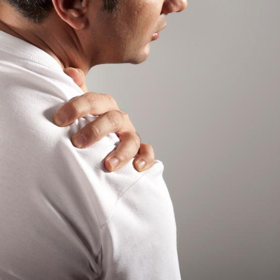 Simple pain science & how physical therapy can help