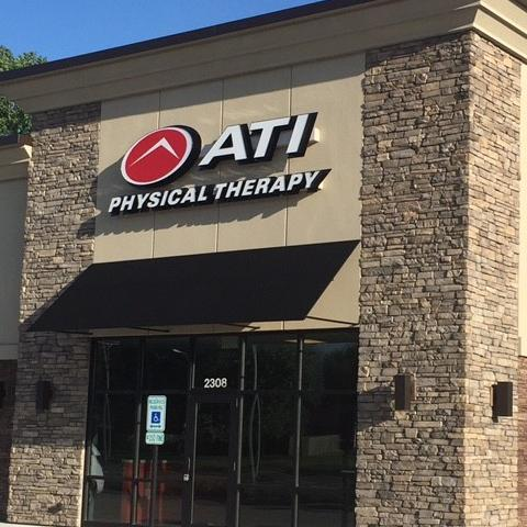 ATI Physical Therapy Expanding into Springfield, IL