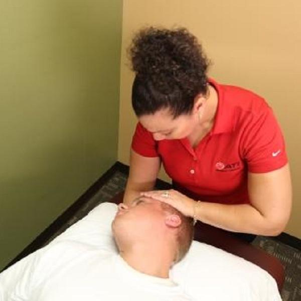 Get your life back in balance with vestibular rehabilitation