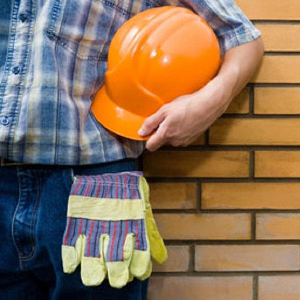 5 Questions All Injured Workers Should Know the Answer To