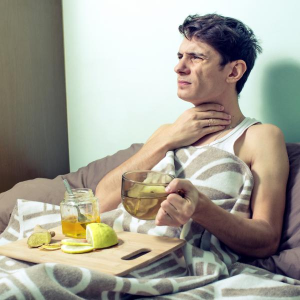 Vacation Debilitation: Leisure Sickness and How to Avoid It