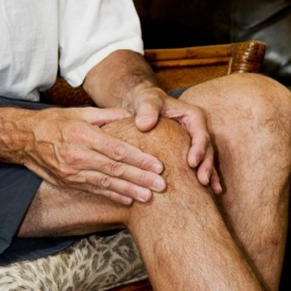 Return to an active life after joint replacement with physical therapy