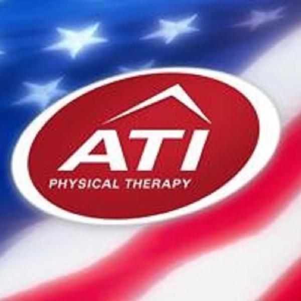ATI Injury Analysts to provide insight on injuries, treatment and prevention for Sochi events.