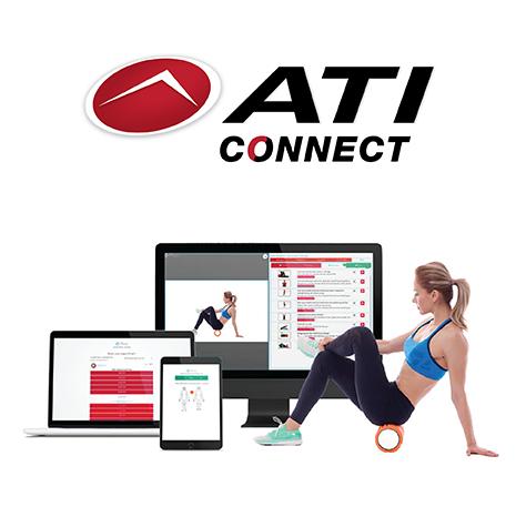 ATI CONNECT